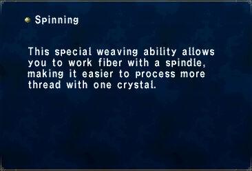 Key item spinning.jpg