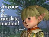 Auto-Translator