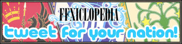 FFXIclopedia Wants You to Tweet For Your Nation! (06-15-2009).jpg