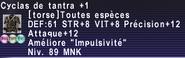 Mnk torse af3 1