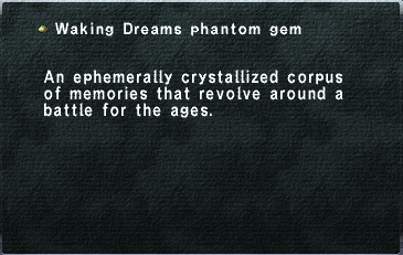 Waking Dreams phantom gem.PNG
