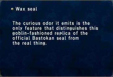 WaxSeal.png