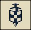 Peacekeepers' Coalition Logo