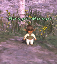 Ranpi-Monpi(A).png
