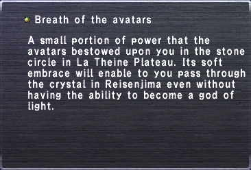 Breath of the Avatars KI.png