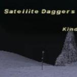 Satellite Daggers