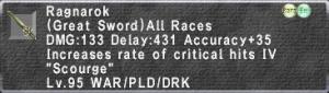 Trial 3567