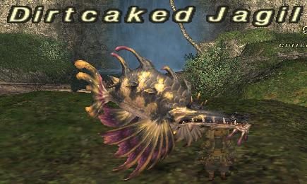 Dirtcaked Jagil