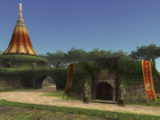 Aurastery