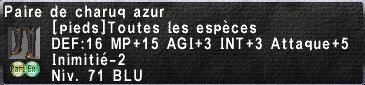 Charuq Azur.png