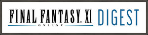 Final Fantasy XI Digest.jpg