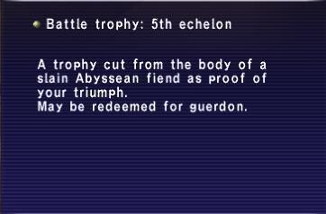BattleTrophy5thEchelon.JPG