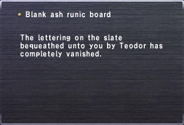 Blank Ash Runic Board.png