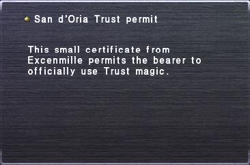 San d'Oria Trust permit.png