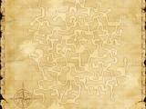 Cirdas Caverns