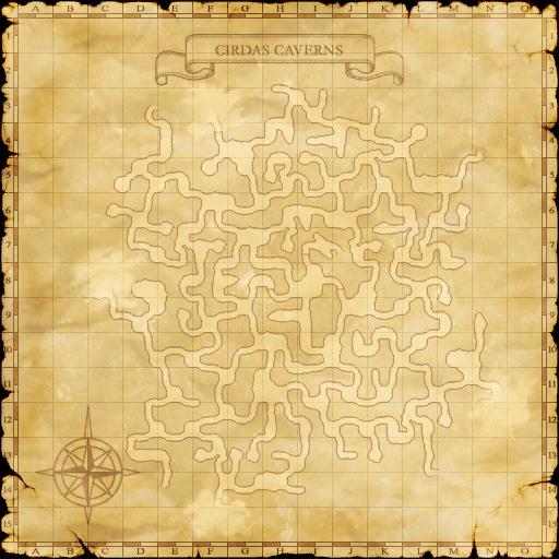 An Aimless Journey