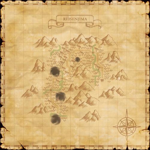 ReisenjimaMap.png