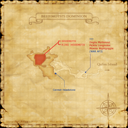 Behemoths-dominion-NM.png