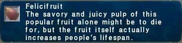 Felcifruit