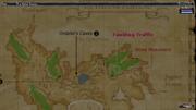 Geo-regen map.png