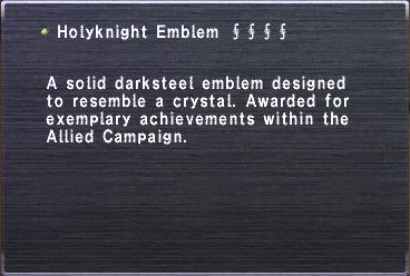 Holyknight Emblem.png