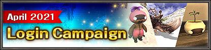 2021 April Login Campaign.jpg