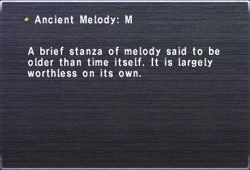 Ancient Melody M.png