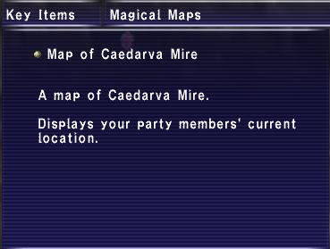 Caedarvamiremap.png