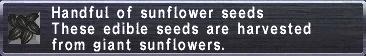 Sunflower Seeds.png