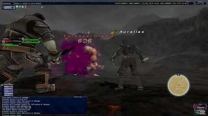 Foreseer_Oramix_-_Classic_Notorious_Monsters_-_Final_Fantasy_XI