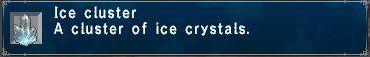 Ice cluster.jpg