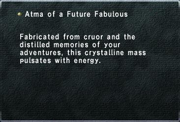 Atma of a Future Fabulous.jpg