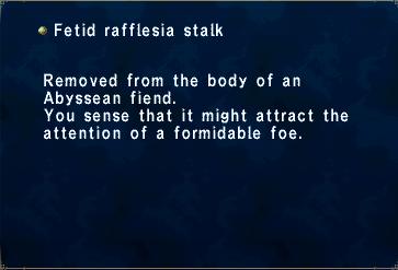 Fetid Rafflesia Stalk.png