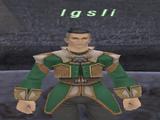 Igsli