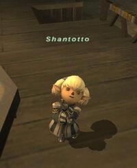 Shantotto.jpg