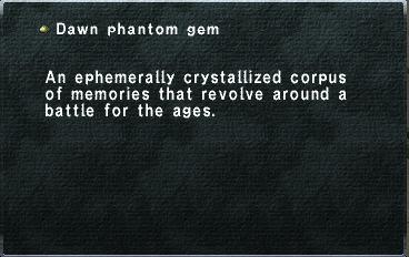 Dawn phantom gem.PNG
