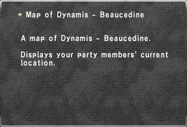Map of Dynamis - Beaucedine.png