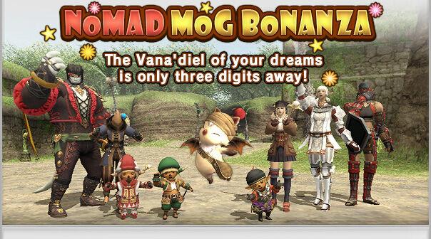 I Dream of Nomad Mog Bonanza 2021.jpg