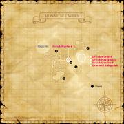 Monastic-cavern NM.png