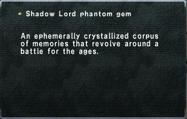 Shadow Lord phantom gem.PNG