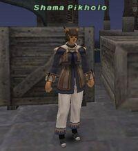 Shama Pikholo.JPG