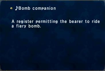♪Bomb companion.png
