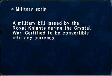 Military Scrip.JPG