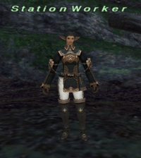 Station Worker.PNG