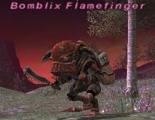 Bomblix Flamefinger.PNG