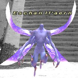 Eschan Il'Aern