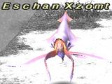 Eschan Xzomt
