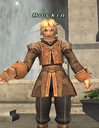 Roskin.png