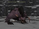 Sovereign Behemoth