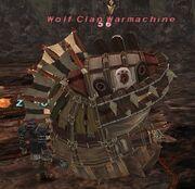 WolfClanWarMachine.jpg